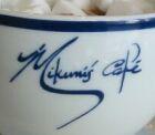 Mikuni's Cafe